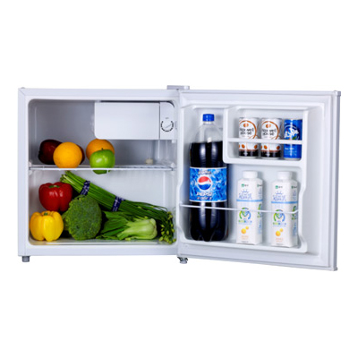 FRIGOR 65 MINI BAR