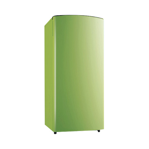 FRIGOR 170 GREEN