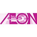 image-AEON CO. (M) BHD.