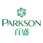 image-PARKSON CORPORATION SDN. BHD.