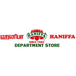 image-HANIFFA SDN BHD