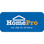image-Home Product Center (Malaysia) Sdn Bhd